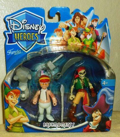File:Disney Heroes Peter Pan package.jpg