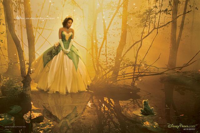 File:Disneydreams tiana.jpg