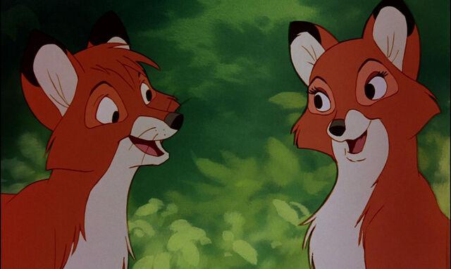 File:Fox-and-the-hound-disneyscreencaps.com-8024.jpg