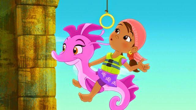 File:Izzy-Seahorse Saddle-Up!03.jpg