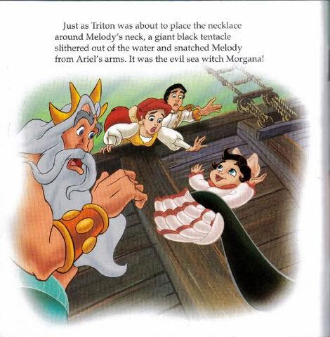 File:Little Mermaid 2 page1.jpg