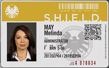 File:Melinda ID.jpg
