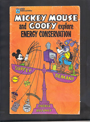 File:Mickey Goofy energy book.JPG