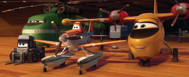 File:Planes-Fire-and-Rescue-39.png