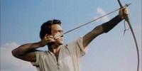 Robin Hood (1952 character)