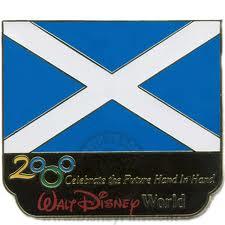 File:Scotland Flag Pin.png