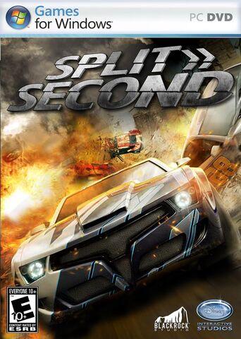 File:Split Second Velocity (2010).jpg