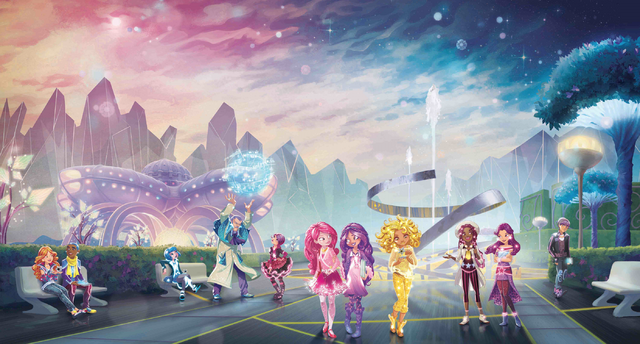 File:Star Darlings 02.png