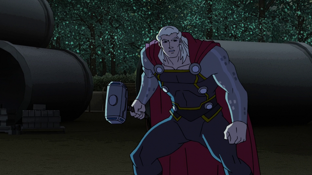 File:Thor AA 18.png