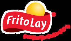 2000px-Frito-Lay Logo