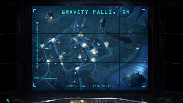 File:All of gravity falls.png