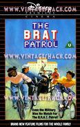 B Patrol 1986 enl 23590.1354330444.1280.1280