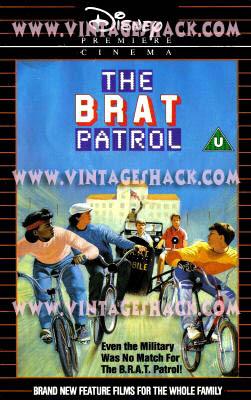 File:B Patrol 1986 enl 23590.1354330444.1280.1280.jpg
