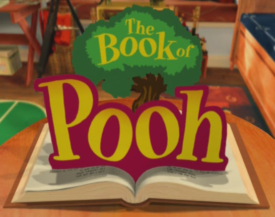 File:BookofPooh.png
