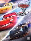 Cars3DrivenToWin