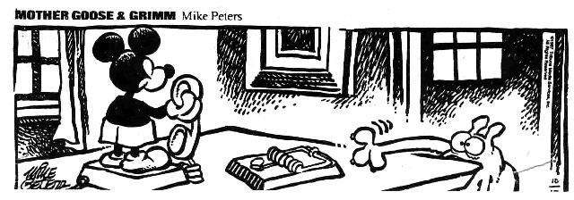 File:Cartoon3.jpg