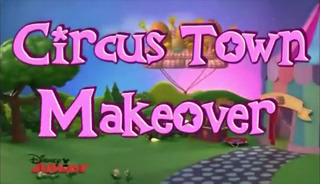 File:Circus Town Makeover.jpg