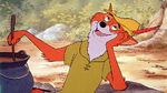 DI-Robin-Hood-Disney-3-DI-to-L10