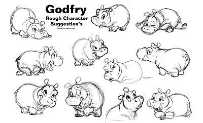 File:Dumbo II Sketch Godfry.jpg