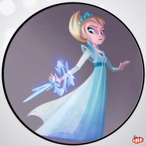 File:Elsa INFINITY.jpg