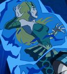 Enchantressmarvel6
