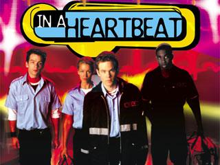 File:In a Heartbeat.jpg