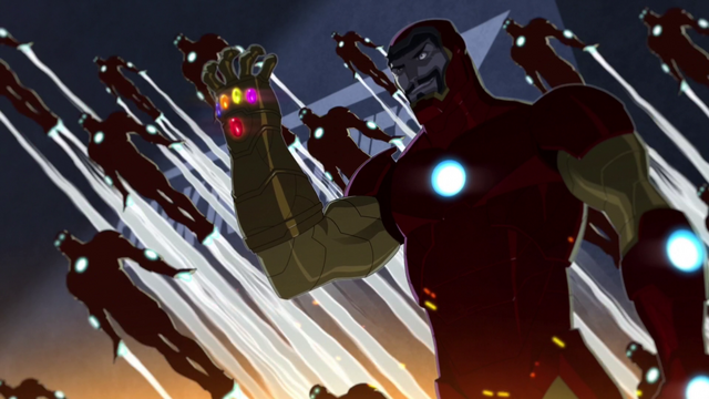 File:Iron Man Avengers Assemble 18.png