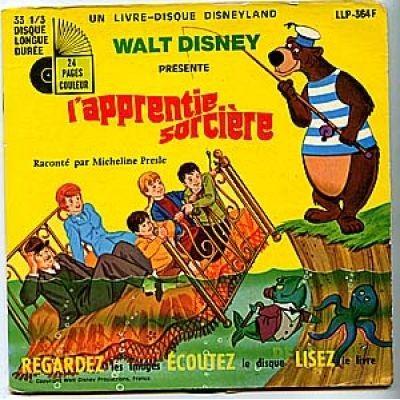 File:Livre-disque-disneyland-lapprentie-sorciere-33t-lp.jpg