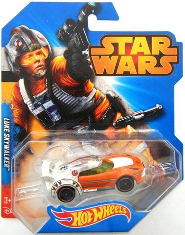 File:Luke-skywalker-x-wing-star-wars-hot-wheels-21273-MLM20207505245 122014-F.jpg