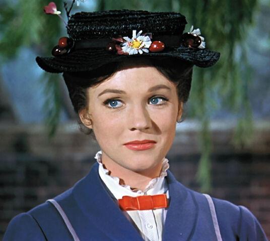 File:Mary Poppins - Julie Andrews.jpg