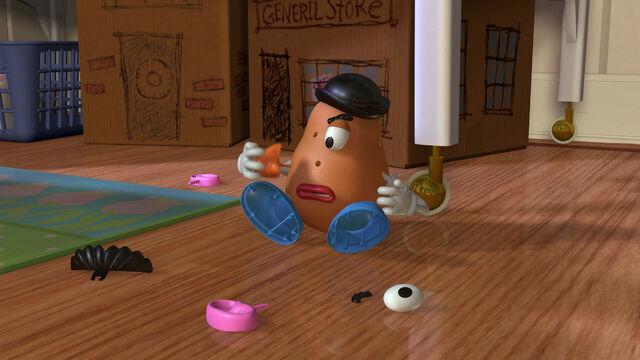 File:Potato head 3.jpg