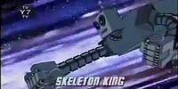 Skeleton King (episode)