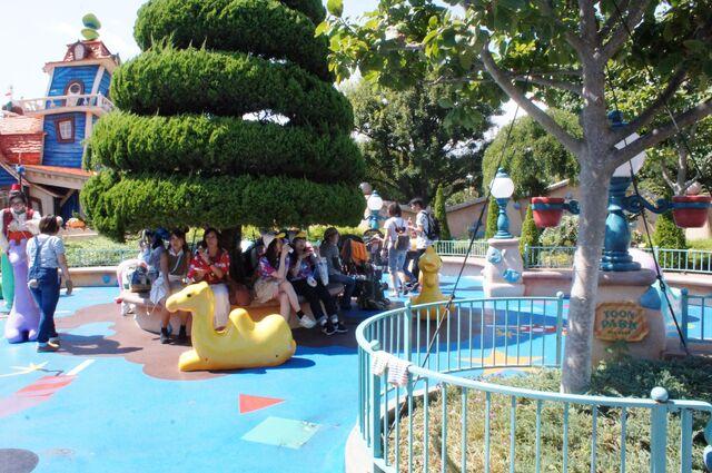 File:Toon Park Tokyo Disneyland.jpg