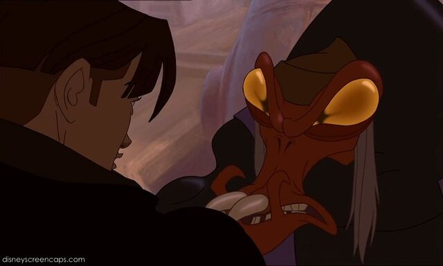 File:Treasureplanet-disneyscreencaps com-3061.jpg