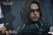 902185-winter-soldier-018