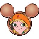 Datei:Badge-blogcomment-0.png
