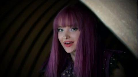 Descendants 2 - Sneak Peek Trailer