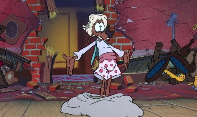 File:Ducktales-disneyscreencaps.com-5411.jpg