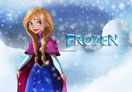 File:Frozen disney.jpg