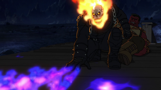 File:Ghost Rider Agent's of SMASH 20.png