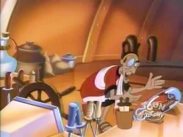 File:Mechanicles - My Fair Aladdin19.jpg