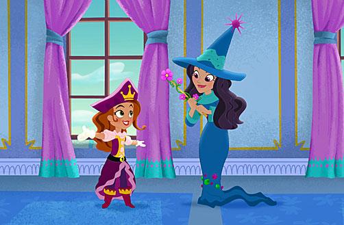 File:Misty&Pirate princess.jpg
