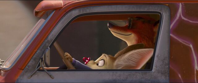 File:Nick and Finnick driving .jpg