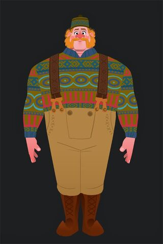 File:Oaken Costume.jpg