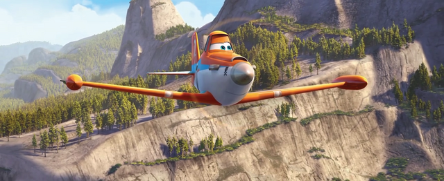 File:Planes-Fire-and Rescue-5.png