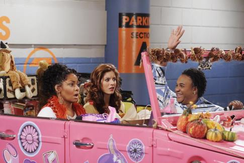 File:That's So Raven - Driving Miss Lazy.jpg
