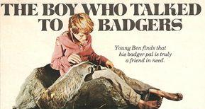 File:The Boy Who talked to Badgers.jpg