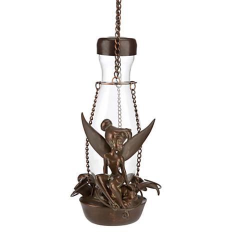 File:Tinker Bell Hummingbird Feeder.jpg