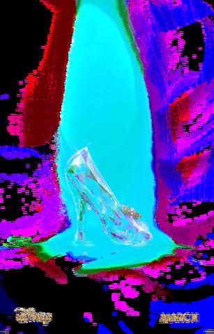 File:Transparent Cinderella 2015 Poster.png