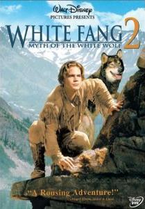 File:White Fang 2 DVD.jpg